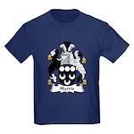Harris Kids Dark T-Shirt
