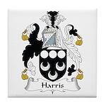 Harris Tile Coaster