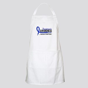 Awareness 2 Dysautonomia Apron