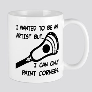 Lacrosse_PaintCorners Mugs