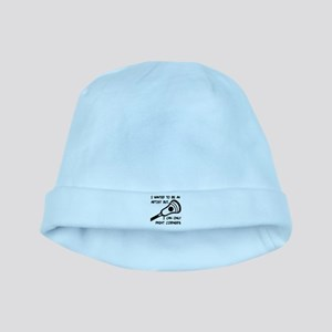 Lacrosse_PaintCorners baby hat