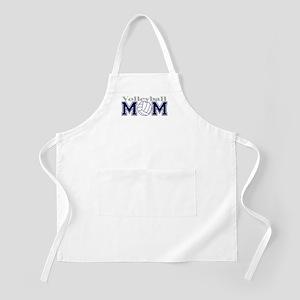 Volleyball Mom II BBQ Apron