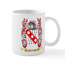 Fulleger Mug