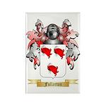 Fullarton Rectangle Magnet (100 pack)