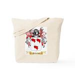 Fullarton Tote Bag