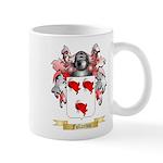 Fullarton Mug