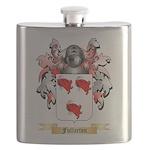 Fullarton Flask