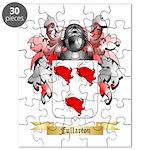 Fullarton Puzzle