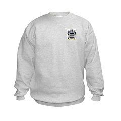 Fulkes Sweatshirt