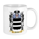 Fulkes Mug