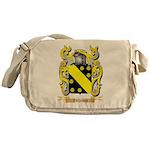 Fuljames Messenger Bag