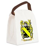 Fuljames Canvas Lunch Bag