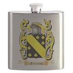 Fuljames Flask