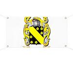 Fuljames Banner