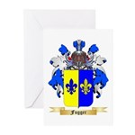 Fugger Greeting Cards (Pk of 10)
