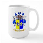 Fugger Large Mug