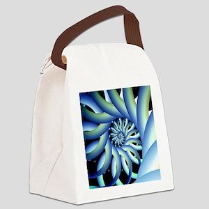 Illuminate Canvas Lunch Bag