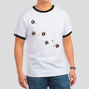 catchgoatsback T-Shirt