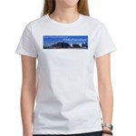 TheNewDaytonaBeach T-Shirt