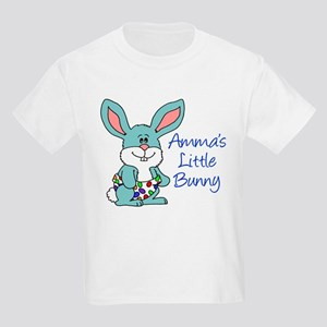 Ammas Little Bunny T-Shirt