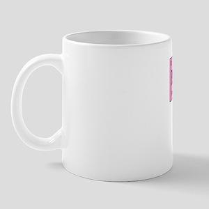 Bi Polar - Periodic Table Mug