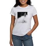 Horse Theme Design #40010 Women's T-Shirt