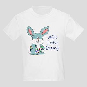 Afis Little Bunny T-Shirt