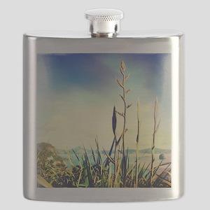flax 4 Flask