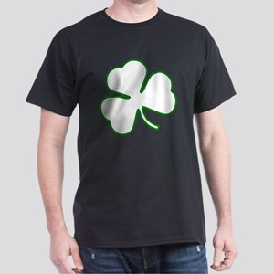 c Dark T-Shirt