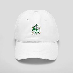 Flood Cap
