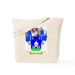 Fuentes Tote Bag