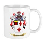 Frydryehowski Mug