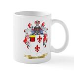 Frydrychowicz Mug