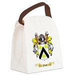 Frost Canvas Lunch Bag