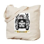 Frolovski Tote Bag