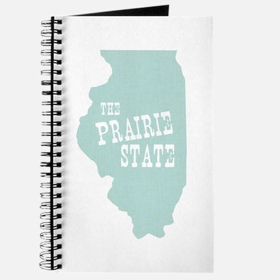Illinois Journal