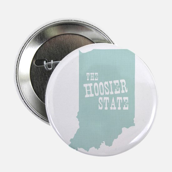 """Indiana 2.25"""" Button"""