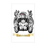 Frolochkin Sticker (Rectangle)