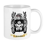 Frolochkin Mug