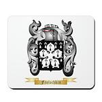 Frolochkin Mousepad