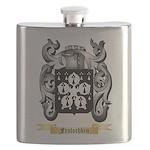 Frolochkin Flask