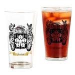 Frolkov Drinking Glass