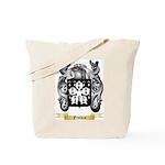 Frolkin Tote Bag