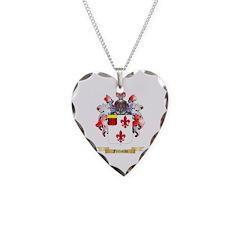 Fritzsche Necklace
