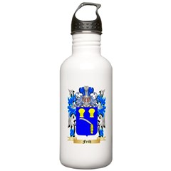 Frith Stainless Water Bottle 1.0L