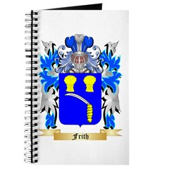 Frith Journal