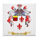 Friesz Tile Coaster