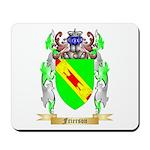 Frierson Mousepad