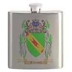 Frierson Flask