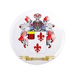 Friederich 3.5